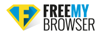 freemybrowser.com - Gratis VPN - Chrome Extension