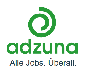 Adzuna.de Click Out